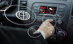 Hi-Tech Electronic Services