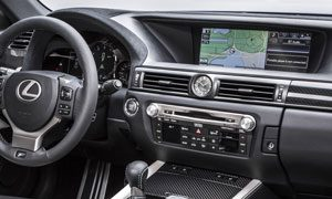 Car Navigation, Audio, Video
