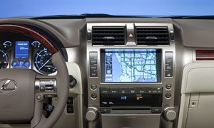 Car Stereo Navigation Repair - Car Stereo Repair - Car Radio