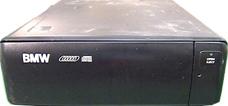 CDX M91 ZBMR 02