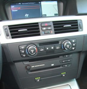 bmw navigation stereo cd changer radio display repair. Black Bedroom Furniture Sets. Home Design Ideas