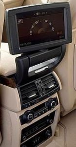 bmw_x5_dvd-display-repair