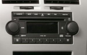 Dodge_Multi-Car_Radio_CD_Player_04-09