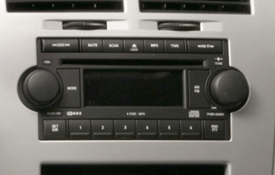 Dodge_Multi-Car_Radio_CD_Player_04-09
