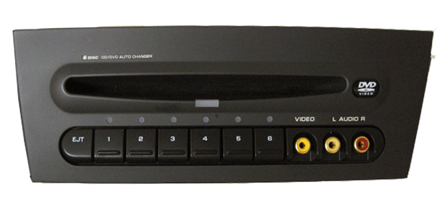 chrysler-dvd-changer