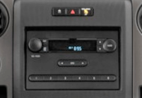Ford_F150_Radio_CD_Player_09-11