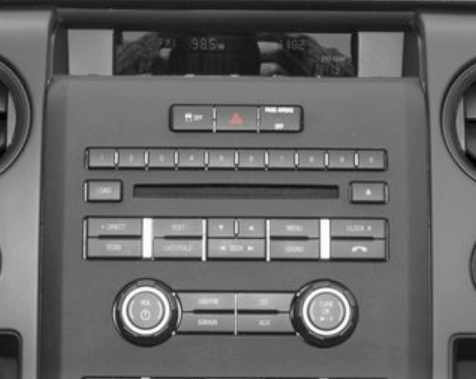 Ford_F150_Radio_CD_Player_12-14