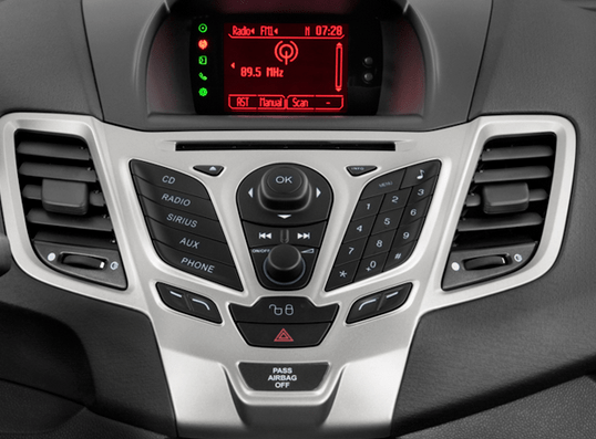 Ford_Fiesta_CD_Player_11-13