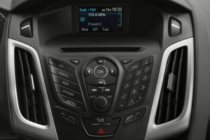 Ford_Focus_CD_Player_12-14