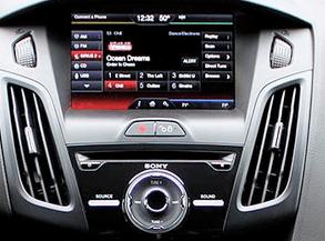 Ford_Focus_Navigation_CD_Player_12-14