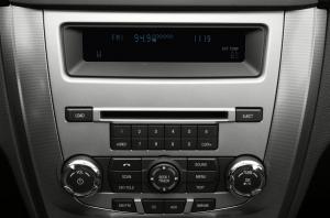Ford_Fusion_Radio_CD_Player_10-12
