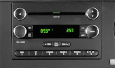 Ford_Multi-Car_6_CD_Changer_06-13