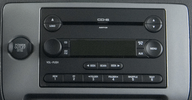 Ford_Multi-Car_6_CD_Changerr_04-07