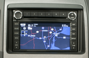 Ford_Multi-Car_Navigation_CD_Player_06-09