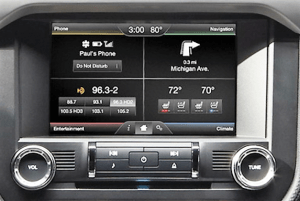 Ford_Mustang_Navigation_CD_Player_11-14