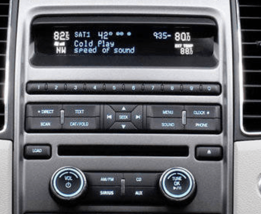 Ford_Taurus_CD_Player_13-15