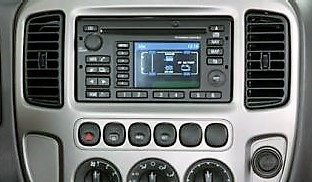 ford_escape_navigation_05_07