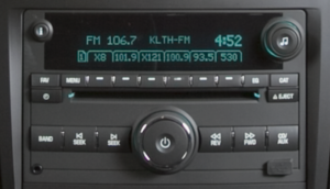 Chevy_HHR_Radio_CDPlayer_09-11