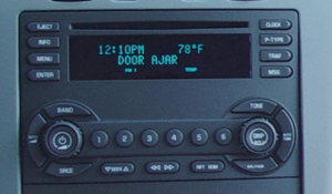 Chevy_Malibu_Radio_6_CD_Changer-04-06_1