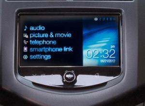 Chevy_Sonic_Radio_CD_Player_USB_13-15