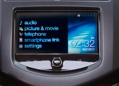 Chevy_Sonic_Radio_CD_Player_USB_13-15