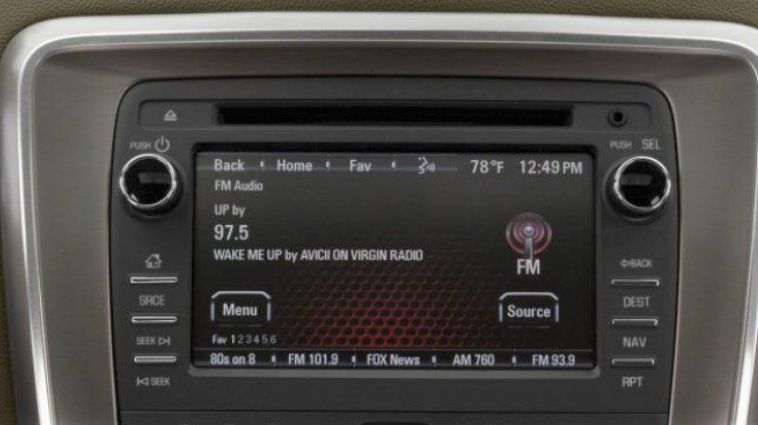GM_Acadia_Navigation_CD_Player_13-16