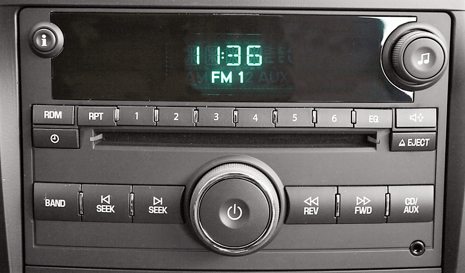 GM_Multi-Car_CD-Player_No_USB_07-09