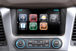 GM_Multi-Car_Navigation_Display_Radio_15-16