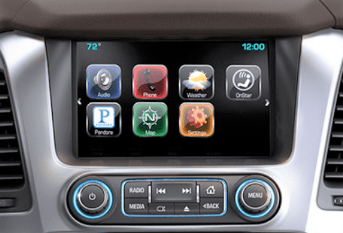 GM_Multi-Car_Navigation_Display_Radio_15-16