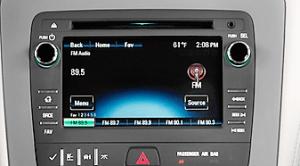 GM_Multi-Car_Touch_Screen_Radio_CD_Changer_13-14