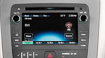 GM_Multi-Car_Touch_Screen_Radio_CD_Changer_13-14