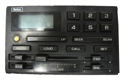 gm-c6500-delco-radio-00