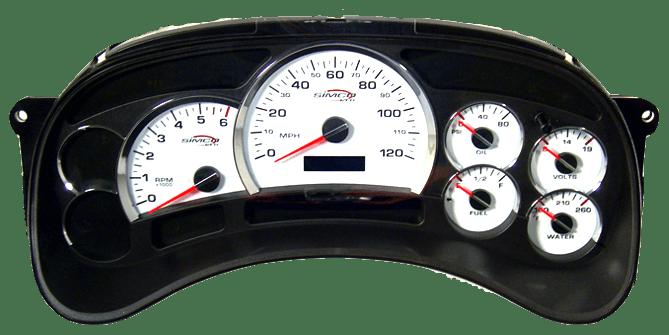 gm-speedometer-cluster-