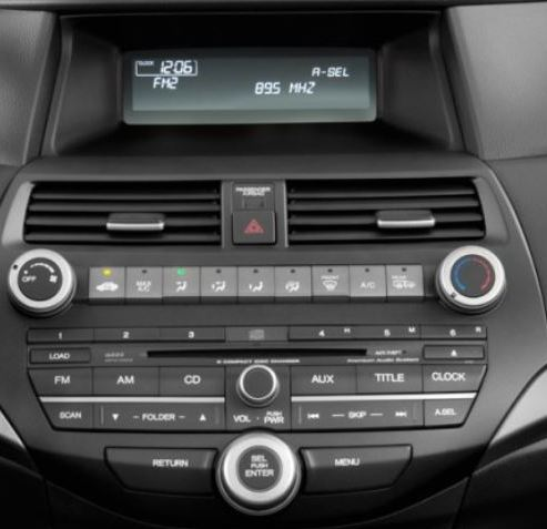 honda-accord-6-cd-changer-2008to2012-2-cropped