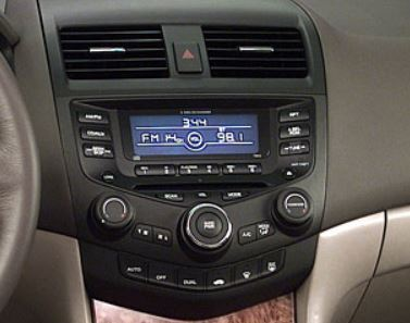 honda-accord-cd-changer-2003to2007-2-cropped