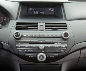 honda-accord-cd-changer-2008to2010-2-cropped