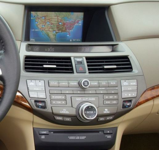 honda-accord-navigation-6-cd-changer-2000to2007-cropped