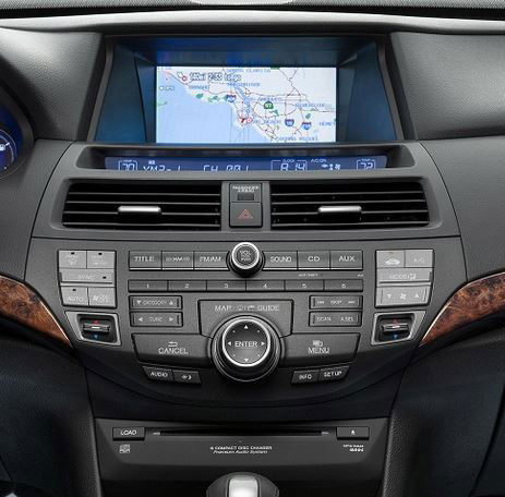 honda-accord-navigation-6-cd-changer-2008to2012-cropped