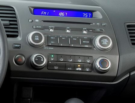 honda-civic-cd-changer-2006to2011-cropped