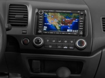 honda-civic-navigation-cd-changer-2010to2011-cropped