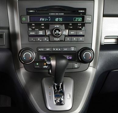 honda-crv-cd-changer-2007to2011-cropped