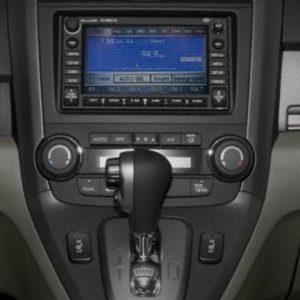 honda-crv-navigation-6-cd-changer-2007to2011-cropped
