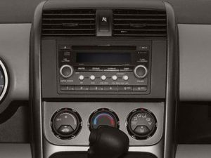 honda-element-cd-changer-2007to20011-cropped