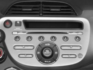 honda-fit-cd-changer-2009to2013-cropped