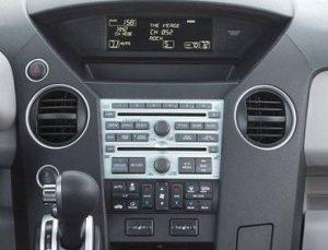 honda-pilot-6-cd-changer-2009to2011
