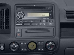 honda-ridgeline-6-cd-changer-2009to2012-cropped