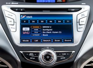 Hyundai_Elantra_Radio_Navigation_Display_11-13