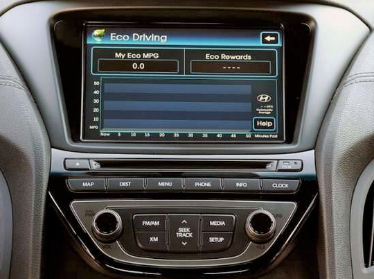 Hyundai_Genesis_Radio_Navigation_Display_12-15