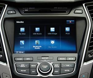 Hyundai_SantaFe_Radio_Navigation_Display_13-15