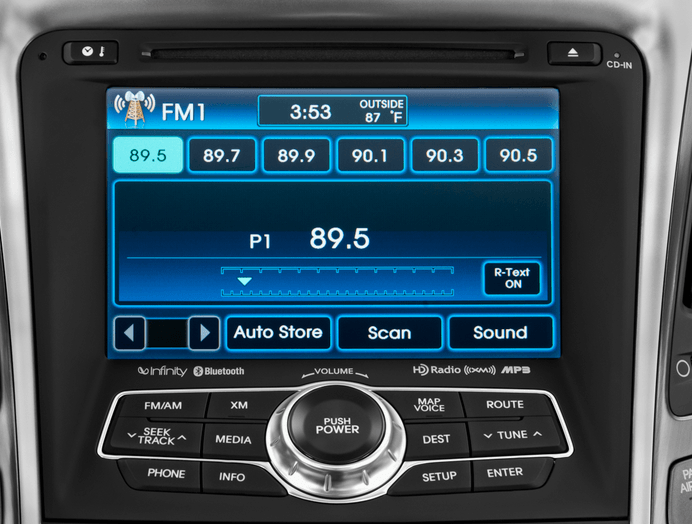Hyundai_Sonata_Radio_Navigation_Display_11-15